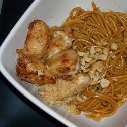 Chicken-w-Curried-Peanut-Noodles