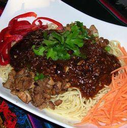 Dan-Dan-Noodles-2