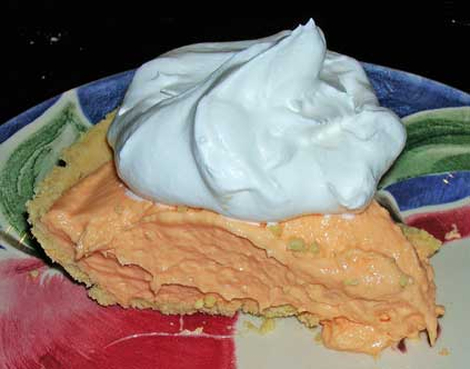 Orange-Pushup-Pie
