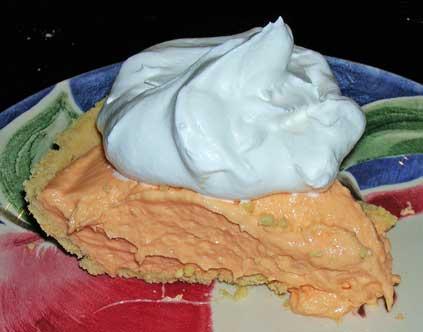 Orange-Pushup-Pie