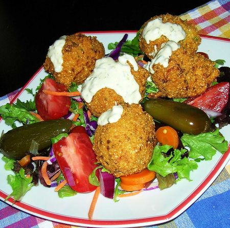 Clam-Jalapeno-Hush-Puppies