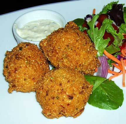 Clam-Jalapeno-Hush-Puppies-2