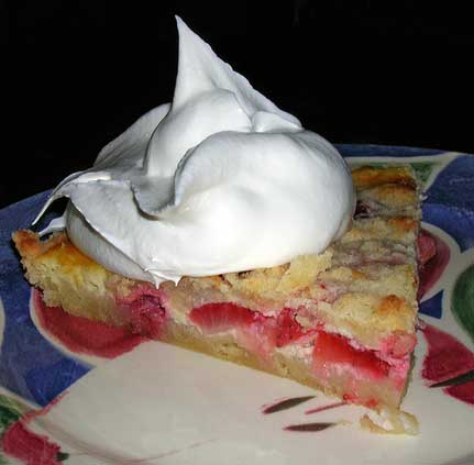 Strawberries-and-Cream-Tart-2