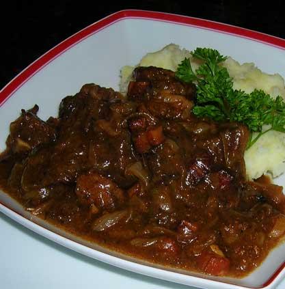 Beef-Carbonnade-1