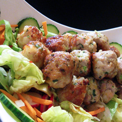 Vietnamese-Shrimp-and-Pork-Meatballs-250