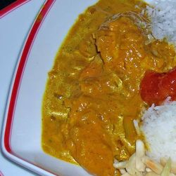 Chicken-Curry-1