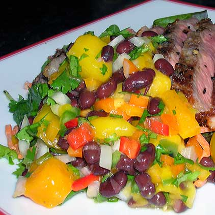 Mango-Black-Bean-Salad-2