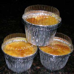 Individ-Rhubarb-Cakes-2