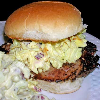 Southern-Illinois-BBQ-Sandwich-CU