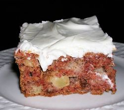 Spicy-Bean-Snackin-Cake