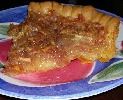 Shredded-Apple-Pie-2