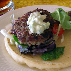 Greek-Burger-2250