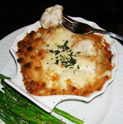 Lobster-and-Shrimp--Coquille-3