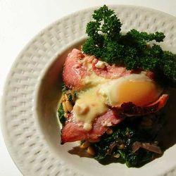 JBugs-Baked-Eggs