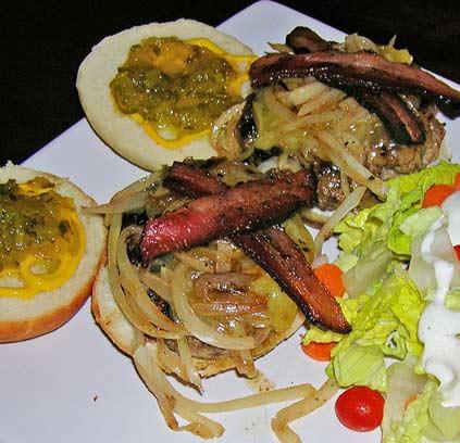 Bacon-Cheddar-Burger-2