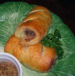 Lamb-Sausage-Rolls
