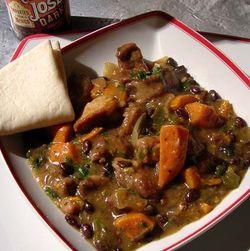 Santa-Fe-Pork-Stew