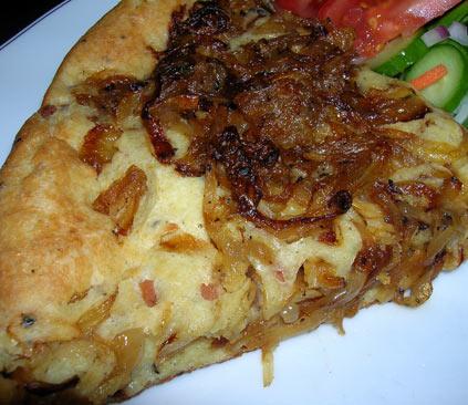 Bacon-Onion-Tart-2