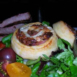 Date-and-Gorgonzola-Pinwheels