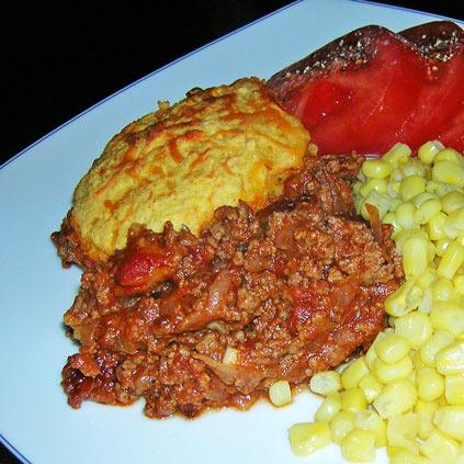 Beef-w-Cornbread-Cobbler-2