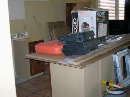 Renovations---the-kitchen