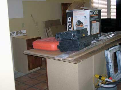 Renovations---the-kitchen