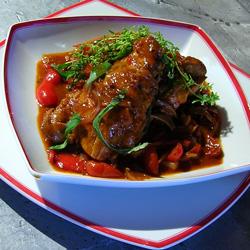 Basque-Chicken-250