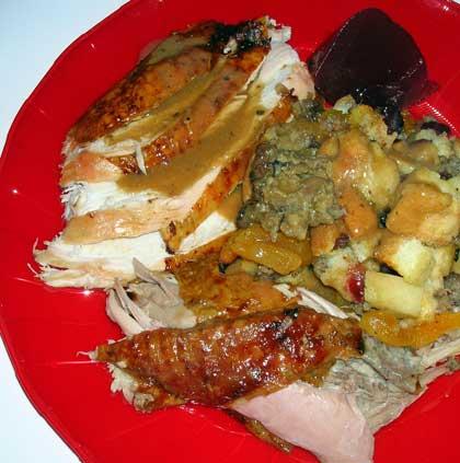JBug-Holiday-Plate