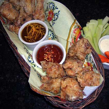 Chicken-Wings-2-Ways