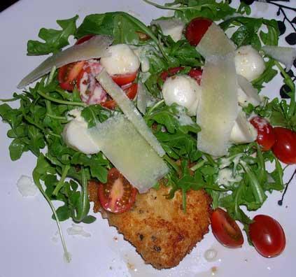 Chicken-Paillard-with-Arugula-Caesar-2