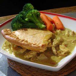 Deep-Dish-Curried-Chicken-Pie-3