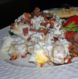 Bacon-Blue-Potato-Salad-2