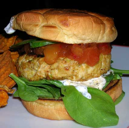 Indian-Spiced-Chicken-Burger-1