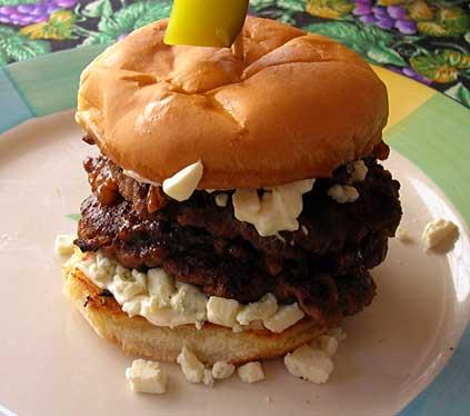 Onion-Burger-1