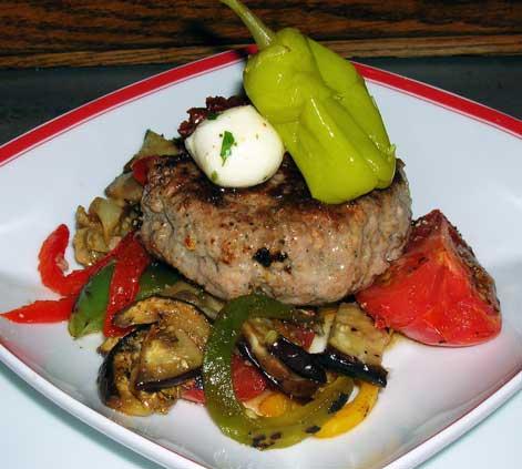 Warm-Roasted-Eggplant-Salad