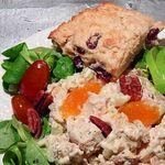 Orange-Tarragon-Chicken-Salad-2-420