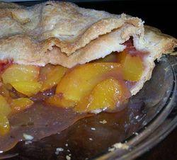 Peach-Pie-1