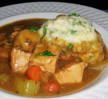 Chicken-Veg-Stew-with-Dumplings