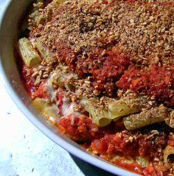 Baked-Rigatoni-with-Pork-Ragu