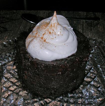 Valentine-Choco-Bread-Pudding-2