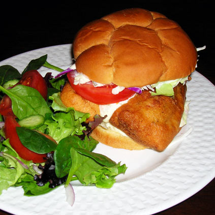 Fried-Fish-Sandwich