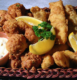 Catfish-N-Hushpuppies-2-250