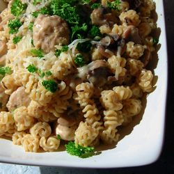 Pasta-w-Mushrooms-and-Turkey-Meatballs-250-2