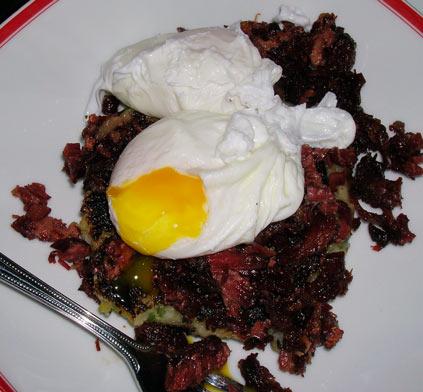 Corned-Beef-Leftovers