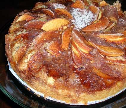 Apple-Cake-1