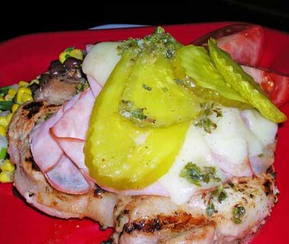 Grilled-Cuban-Style-Pork-Chops-2