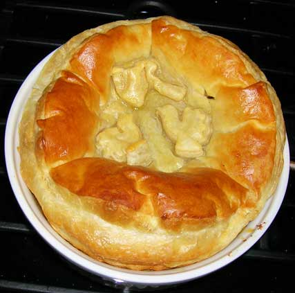 Cheater-Chicken-Pot-Pie