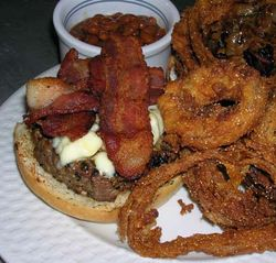 Bourbon-Bacon-Blue-Burger