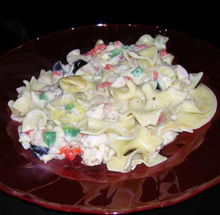 Turkey-Noodle-Casserole-2