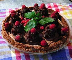 Choco-Rasp-Pie-1